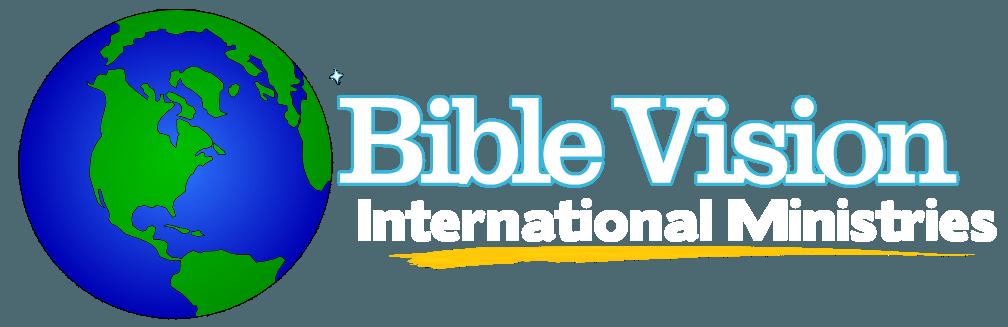 Bible Vision International Ministries (BVIM)